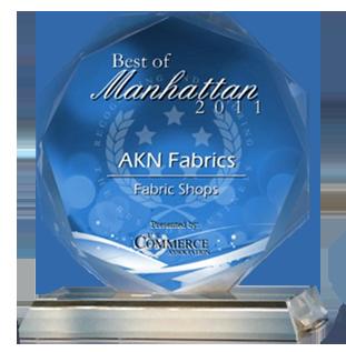 akn-award-2011