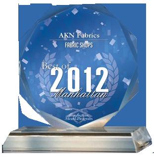 akn-award-2012